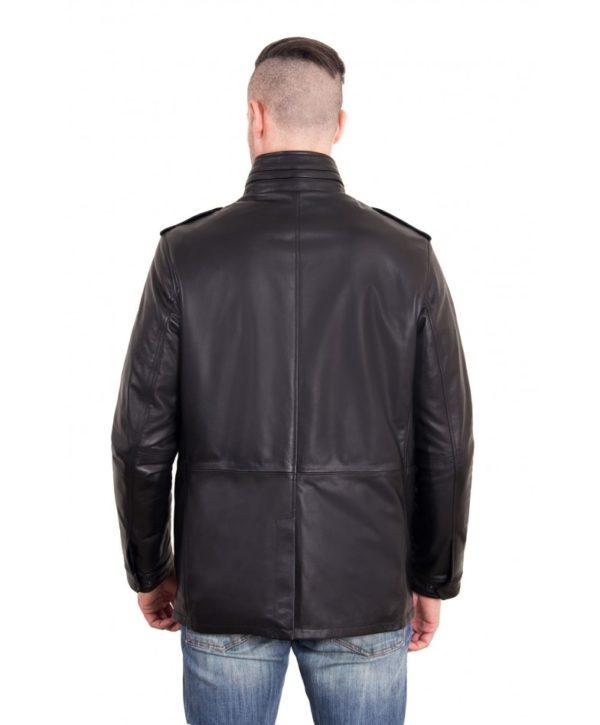 best-black-color-nappa-lamb-leather-jacket-4-pockets (4)