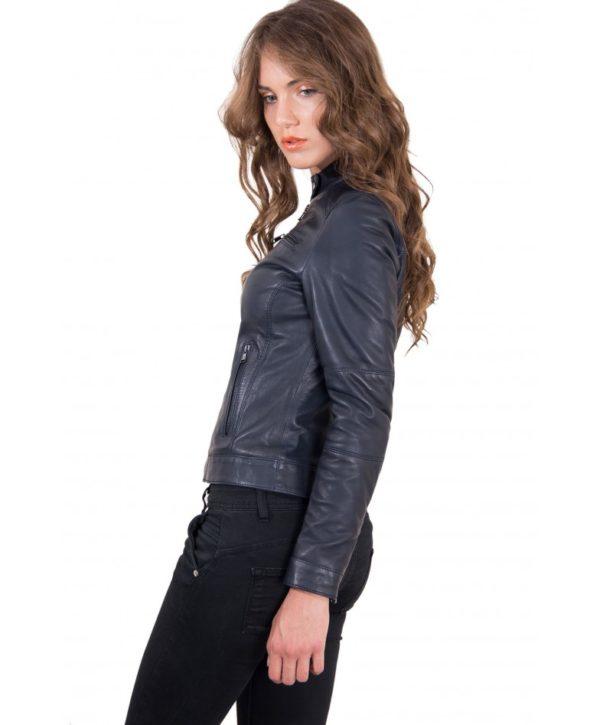 giacca-in-pelle-da-donna-vera-pelle-biker-con-collo-alla-coreana-colore-blu-giulia-collezione-donna-autunno-inverno (1)