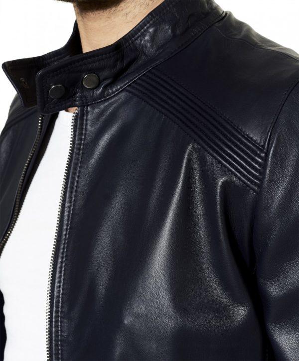 giacca-in-pelle-da-uomo-con-impunture-sulle-spalle-blu-emy-collezione-uomo-primavera-estate (1)