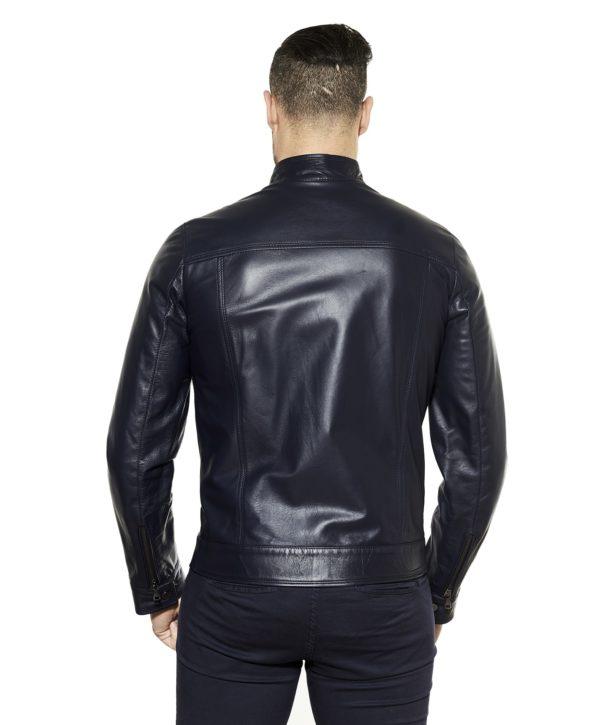 giacca-in-pelle-da-uomo-con-impunture-sulle-spalle-blu-emy-collezione-uomo-primavera-estate (3)
