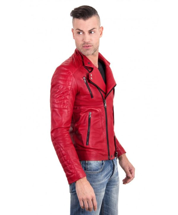 kevin-red-color-nappa-lamb-leather-biker-perfecto-jacket-smooth-effect (3)