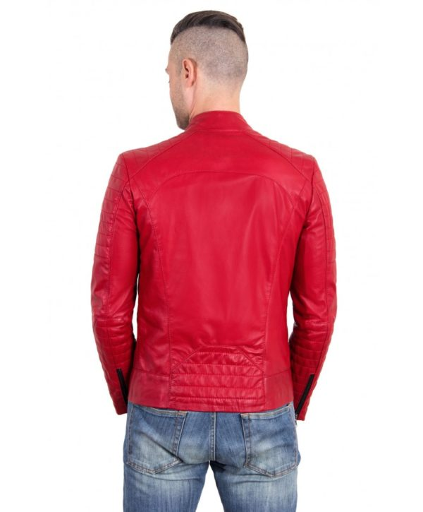 kevin-red-color-nappa-lamb-leather-biker-perfecto-jacket-smooth-effect (5)