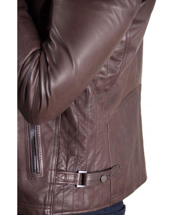 men-s-leather-jacket-genuine-soft-lamb-leather-quilted-yoke-on-shoulder-brown-color-daniel (1)