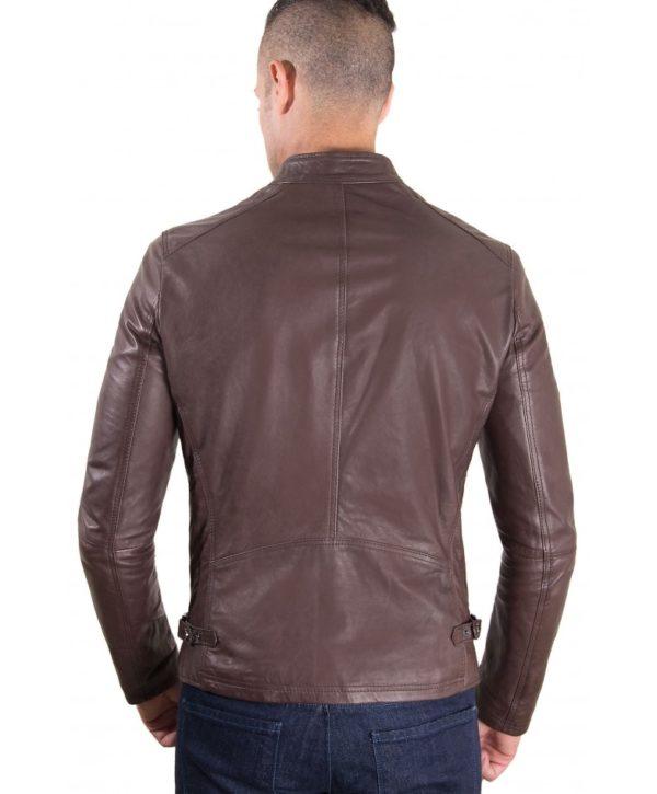 men-s-leather-jacket-genuine-soft-lamb-leather-quilted-yoke-on-shoulder-brown-color-daniel (4)
