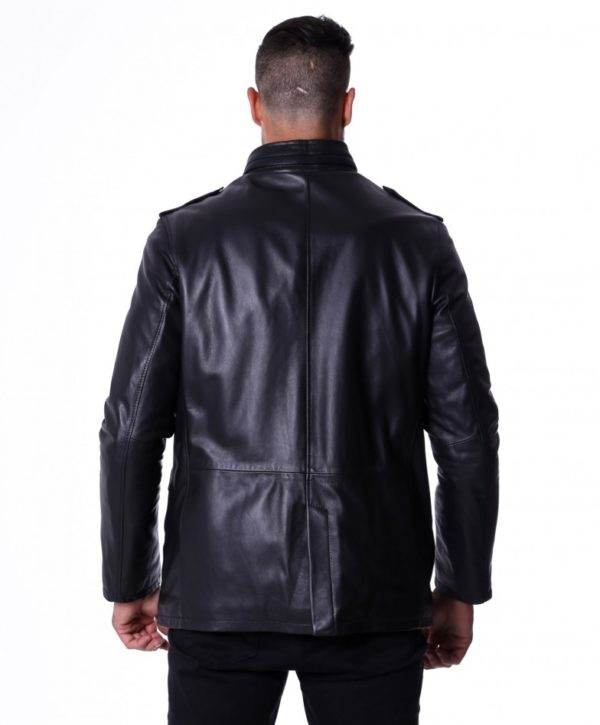 men-s-leather-jacket-genuine-soft-leather-4-pockets-zip-closing-black-color-mod-toni (2)