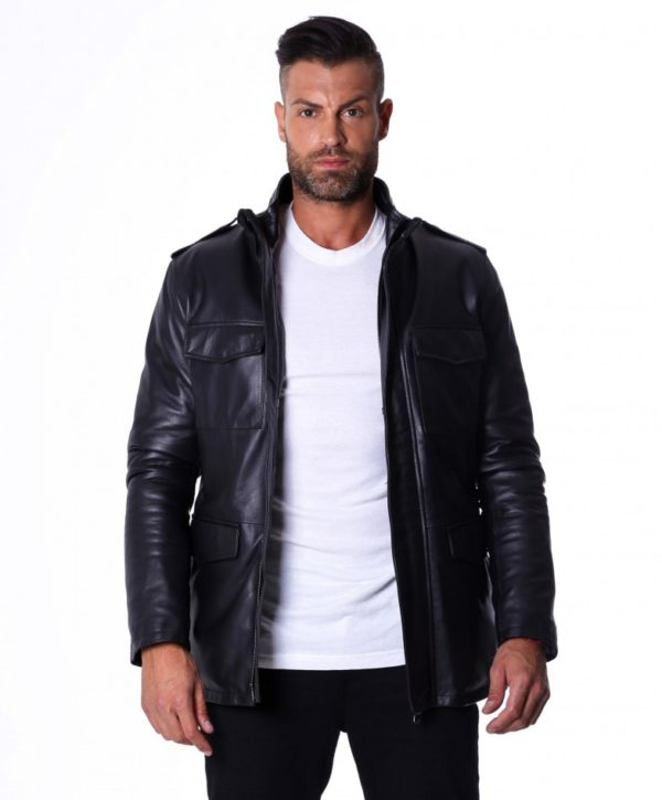 men-s-leather-jacket-genuine-soft-leather-4-pockets-zip-closing-black-color-mod-toni (3)