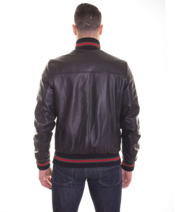 men-s-leather-jacket-genuine-soft-leather-style-bomber-bicolor-wool-cuffs-and-bottom-central-zip-black-color-mod-alex (4)