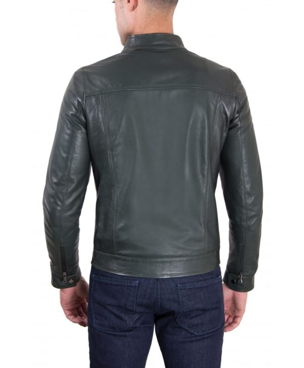 men-s-leather-jacket-korean-collar-four-pockets-green-color-hamilton (3)