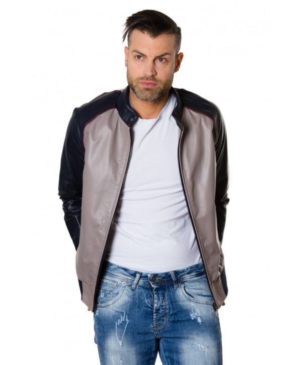 1066-greyblue-colour-leather-bomber-jacket-smooth-aspect (2)