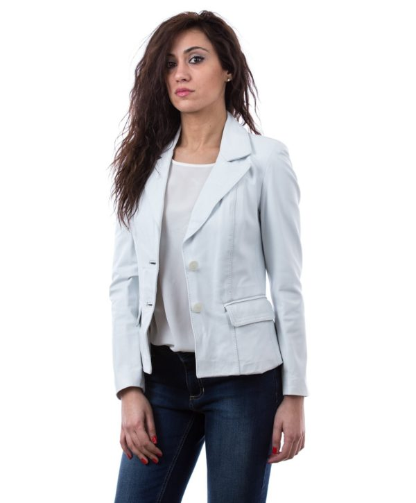 blazer-ice-color-lamb-leather-two-buttons-jacket-smooth-effect (2)
