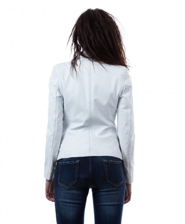 blazer-ice-color-lamb-leather-two-buttons-jacket-smooth-effect (3)