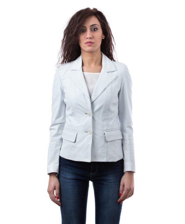blazer-ice-color-lamb-leather-two-buttons-jacket-smooth-effect