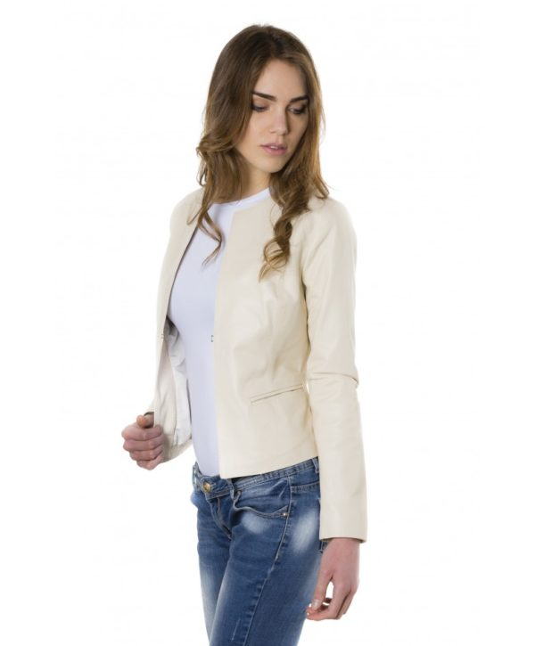 clear-beige-color-lamb-leather-round-neck-jacket (3)