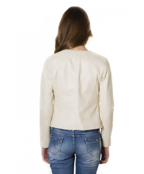 clear-beige-color-lamb-leather-round-neck-jacket (4)