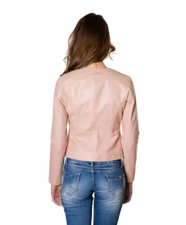 clear-powder-color-lamb-leather-round-neck-jacket (3)