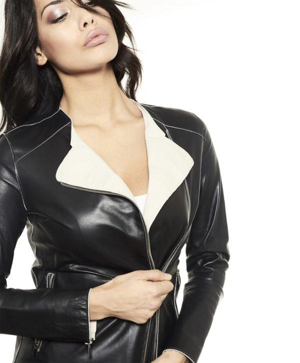 elissdno-c-black-color-nappa-lamb-leather-jacket-smooth-aspect (1)