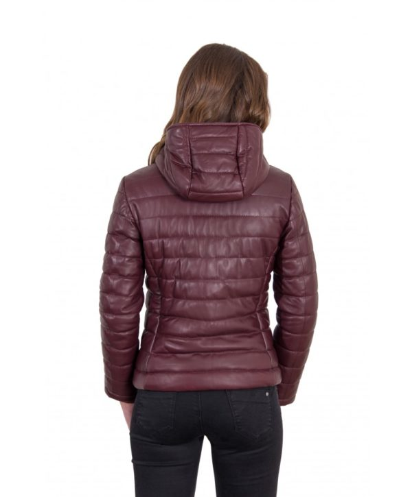 elsa-red-purple-color-nappa-lamb-leather-down-jacket-smooth-effect (3)