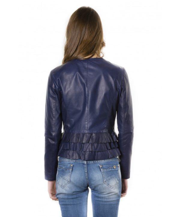 f105bl-blue-color-lamb-leather-jacket (5)