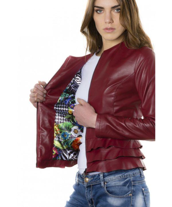 f105bl-bordeaux-color-nappa-lamb-leather-jacket-with-flounces (1)