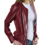 f105bl-bordeaux-color-nappa-lamb-leather-jacket-with-flounces (3)