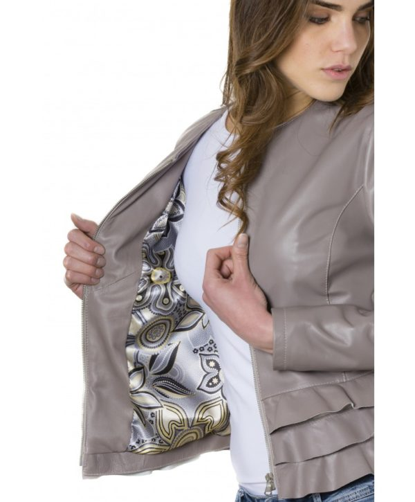 f105bl-grey-color-nappa-lamb-leather-jacket-with-flounces (3)
