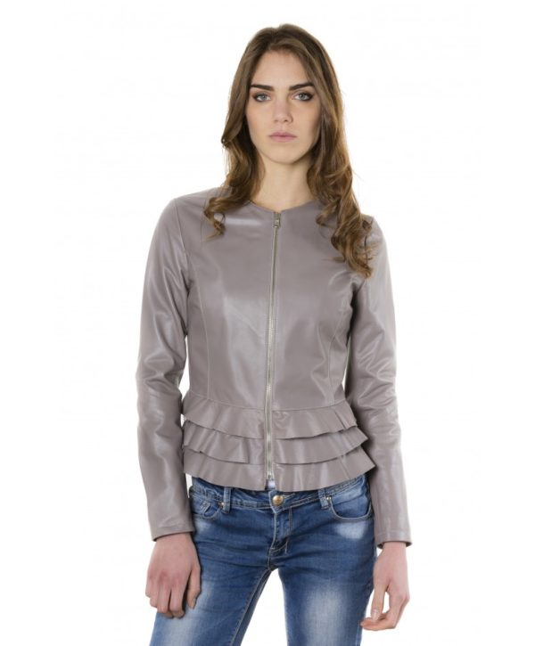 f105bl-grey-color-nappa-lamb-leather-jacket-with-flounces