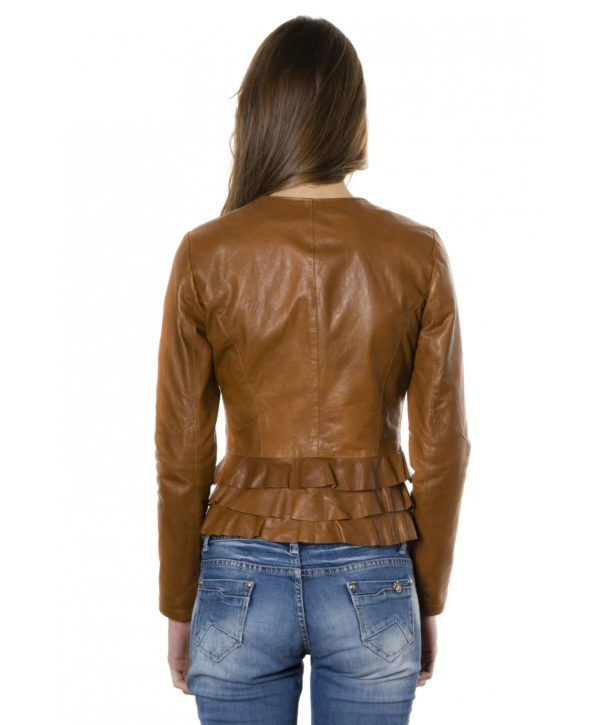 f105bl-tan-color-lamb-leather-jacket-with-flounces (4)