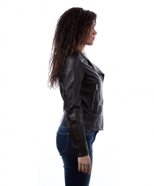 giacca-in-pelle-biker-chiodo-cerniera-trasversale-colore-ro (2)