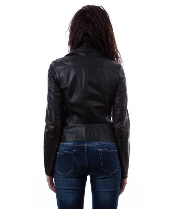 giacca-in-pelle-biker-chiodo-cerniera-trasversale-colore-ro (3)