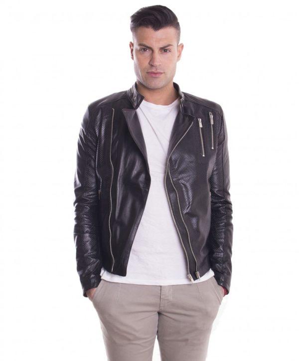 giacca-in-pelle-da-uomo-modello-chiodo-con-zip-trasversale-e-nappa-traforata-colore-nero-sorby (3)