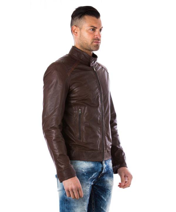 giacca-in-pelle-traforata-da-uomo-modello-biker-collo-mao-colore-moro-emiliany (1)