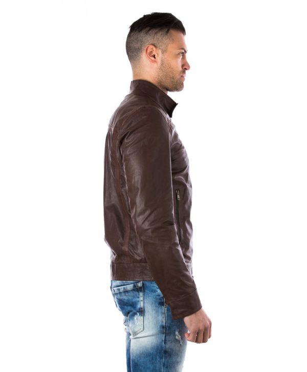 giacca-in-pelle-traforata-da-uomo-modello-biker-collo-mao-colore-moro-emiliany (2)