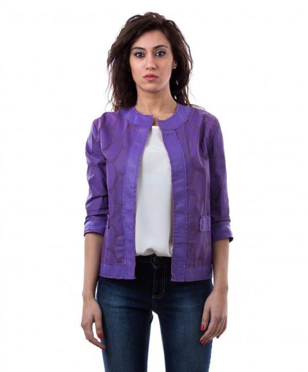 giacchino-in-pelle-laserata-donna-viola-soprabito-emma