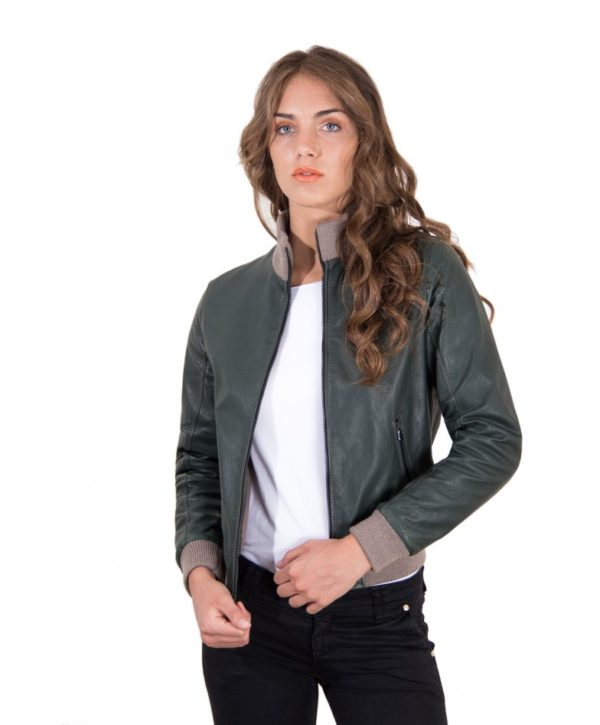 giubbotto-in-pelle-donna-modello-bomber-con-cerniera-centrale-colore-verde-g155-collezione-donna-autunno-inverno (1)