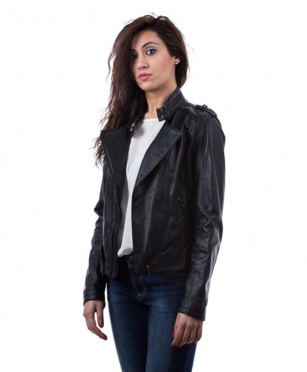 leather-jacket-genuine-lamb-leather-biker-perfecto-black- (1)