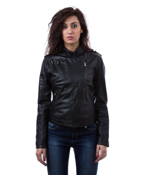 leather-jacket-genuine-lamb-leather-biker-perfecto-black-