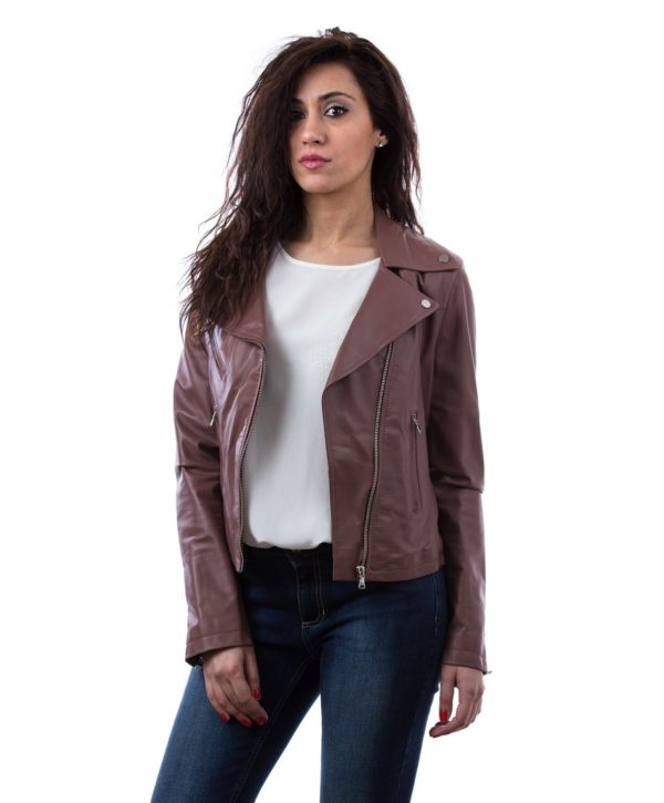 leather-jacket-genuine-lamb-leather-biker-perfecto-cross-zip-onion-col (1)