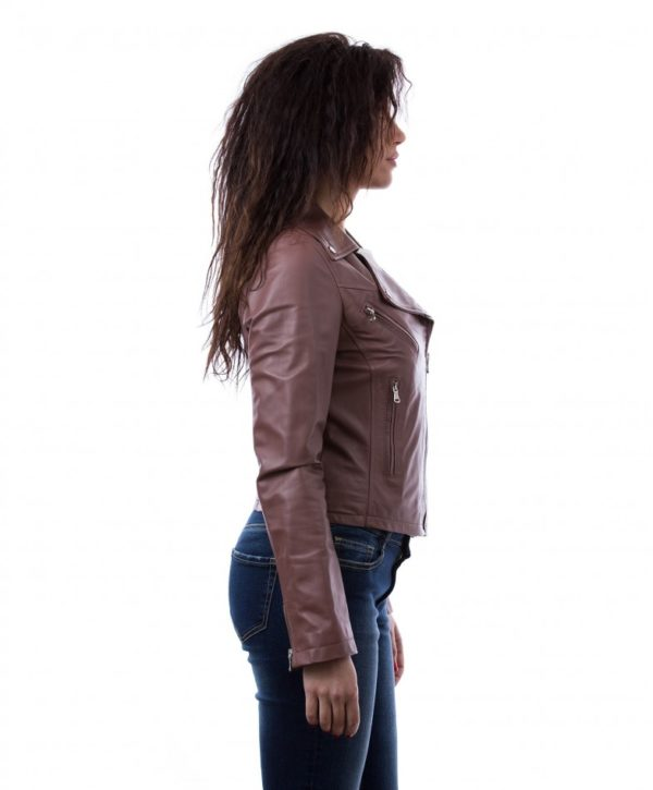 leather-jacket-genuine-lamb-leather-biker-perfecto-cross-zip-onion-col (2)