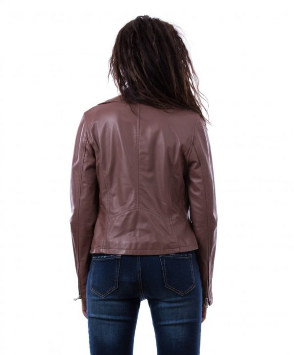leather-jacket-genuine-lamb-leather-biker-perfecto-cross-zip-onion-col (3)