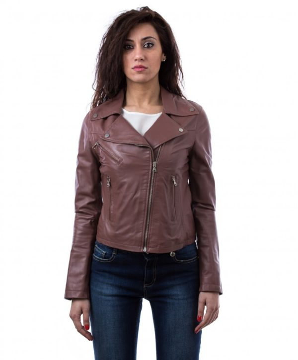 leather-jacket-genuine-lamb-leather-biker-perfecto-cross-zip-onion-color-s