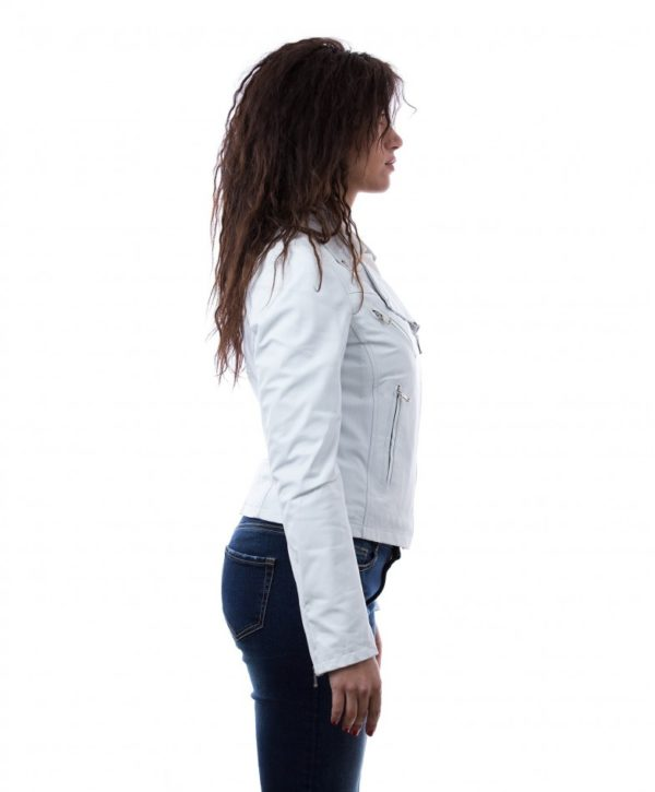 leather-jacket-genuine-lamb-leather-biker-perfecto-cross-zip-white-col (2)