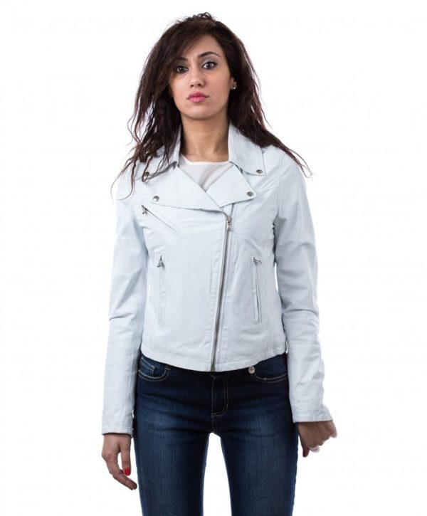 leather-jacket-genuine-lamb-leather-biker-perfecto-cross-zip-white-color-s