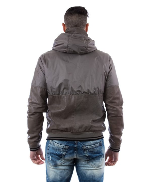 man-leather-down-hooded-jacket-with-hood-grey-pull (4)
