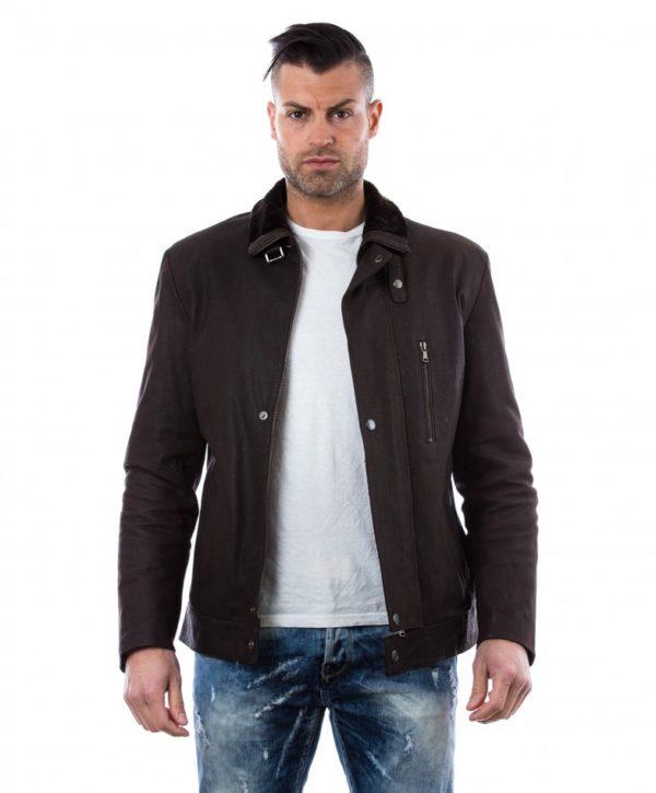 man-leather-jacket-4-pockets-mud-color-mod-carlo (1)
