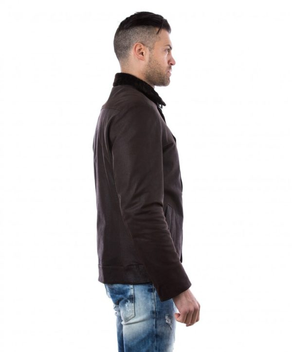 man-leather-jacket-4-pockets-mud-color-mod-carlo (3)