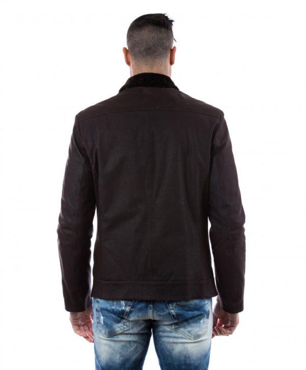 man-leather-jacket-4-pockets-mud-color-mod-carlo (4)