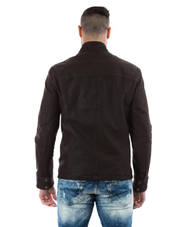 man-leather-jacket-central-shirt-collar-davide-cervo-brown (4)