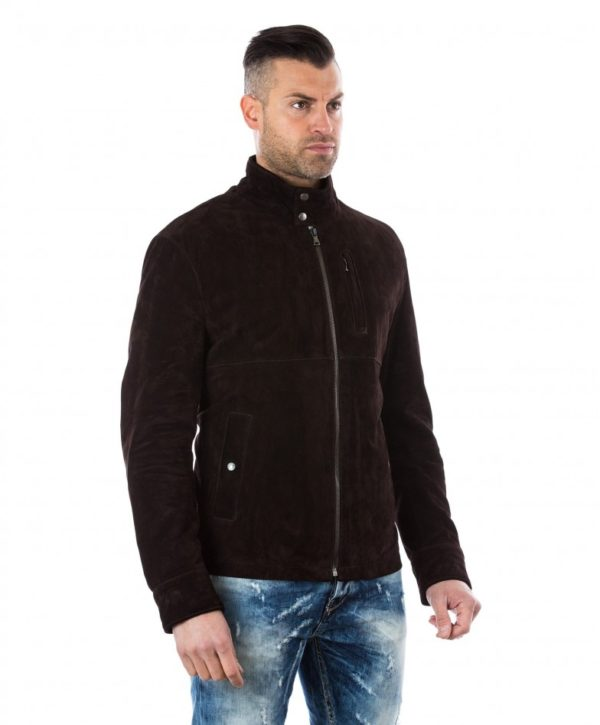 man-leather-jacket-central-shirt-collar-davide-suede (2)