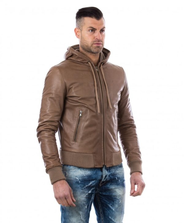 man-leather-jacket-with-hood-and-soft-lamb-leather-beige-biancolino-spring-summer-darienzocollezioniit (2)