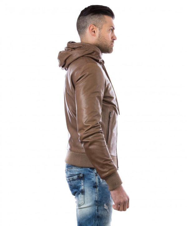 man-leather-jacket-with-hood-and-soft-lamb-leather-beige-biancolino-spring-summer-darienzocollezioniit (3)